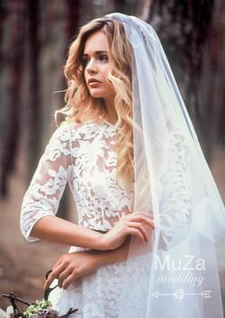 пленочная фотография MuZa-wedding