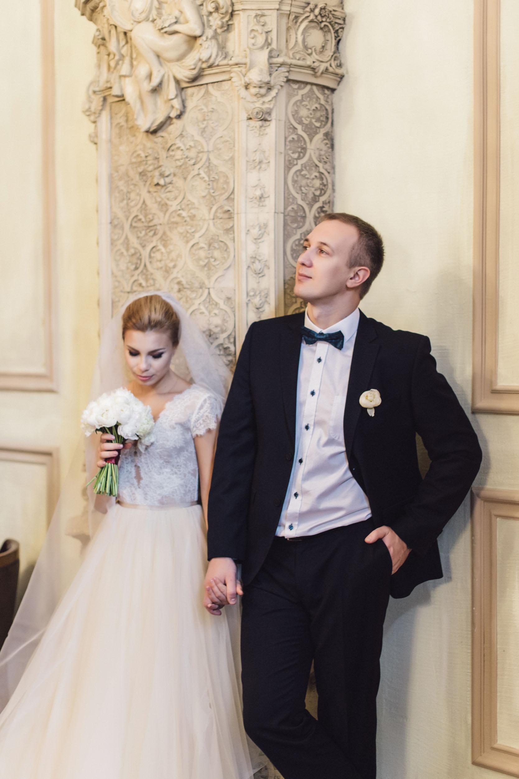 организация свадьбы: MuZa-wedding