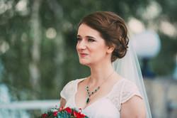 искренние чувства, свадьба