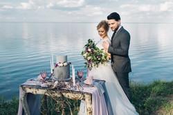 свадьба для двоих Киев