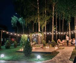 душевные свадьбы от муза-вединг Киев