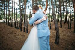 фото первой встречи на свадьбе