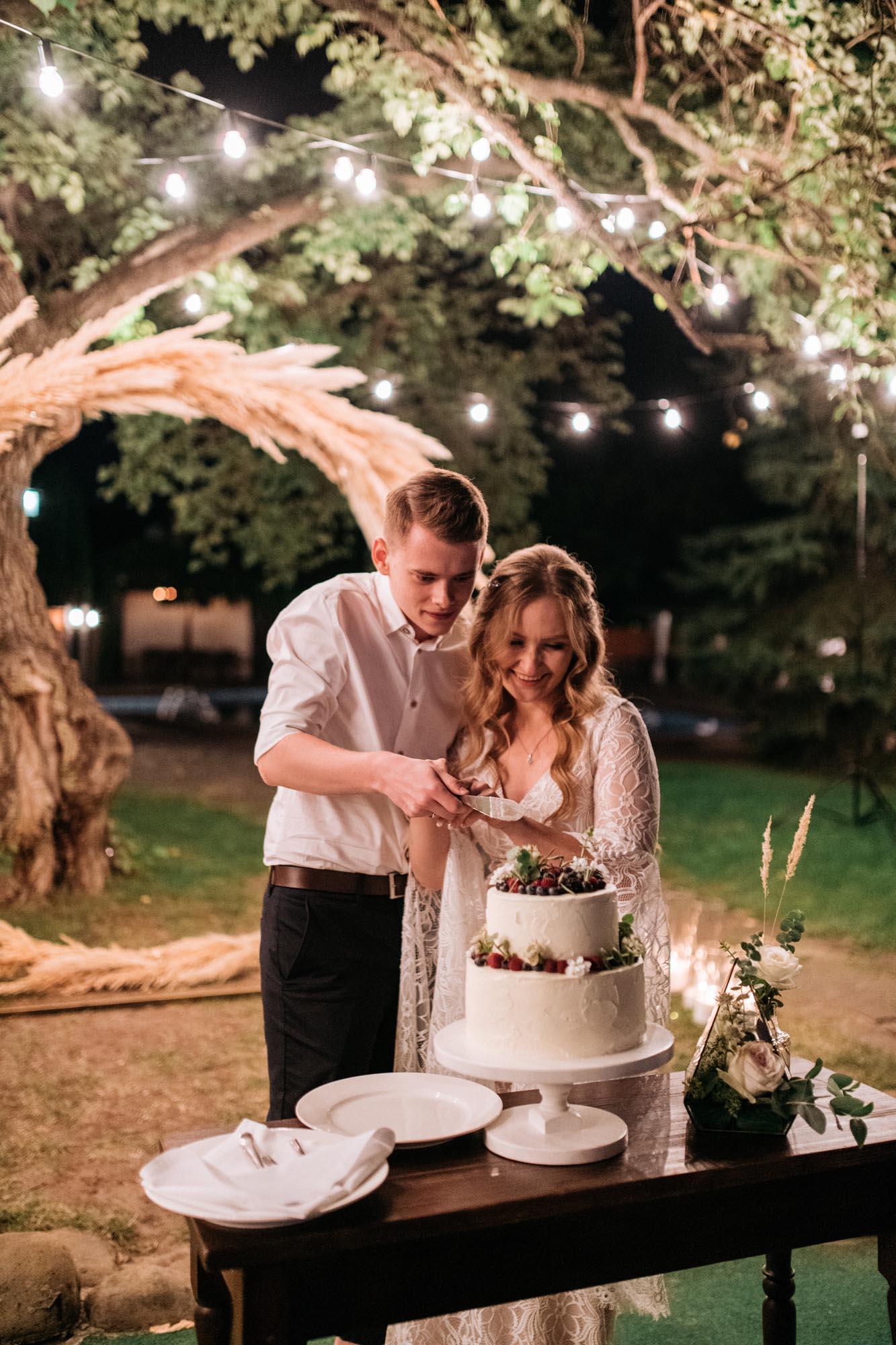 свадебное агентство в Киеве Украина