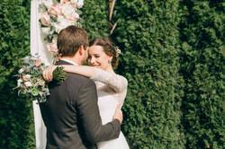 MuZa-wedding, Киев, Муза-вединг
