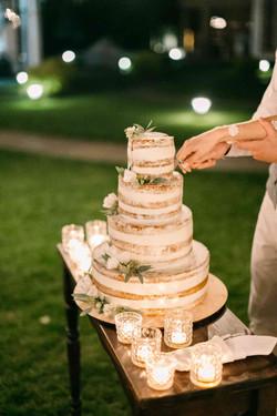 идеальный свадебный торт 4 яруса