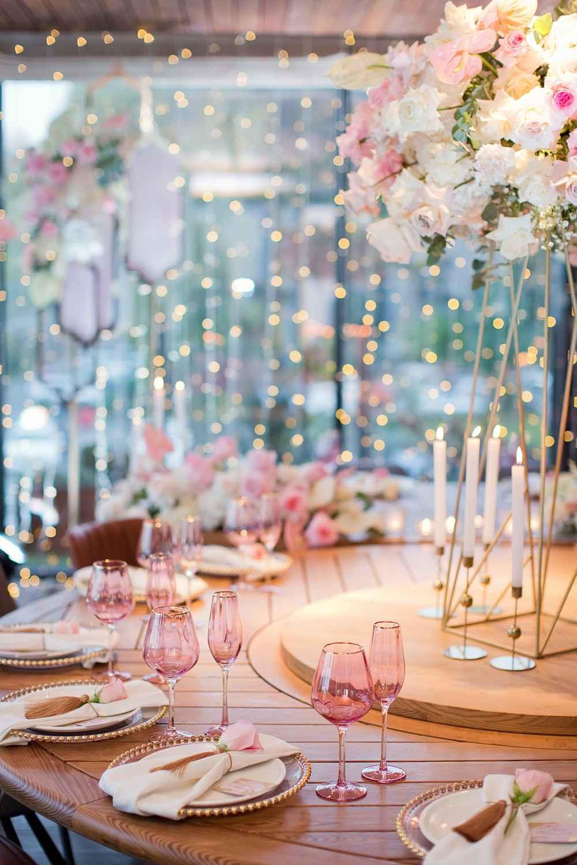 свадебный декор 2020, свадебная флористика 2020, дизайн свадеб 2020, какими будут свадьбы в 2020, тренды свадьбы 2020, свадебные тренды, свадебные тенденции 2020, свадебная сервировка 2020, свадебное агентство MUZA-wedding