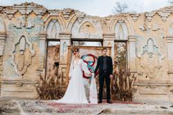 старославянские традиции свадьба
