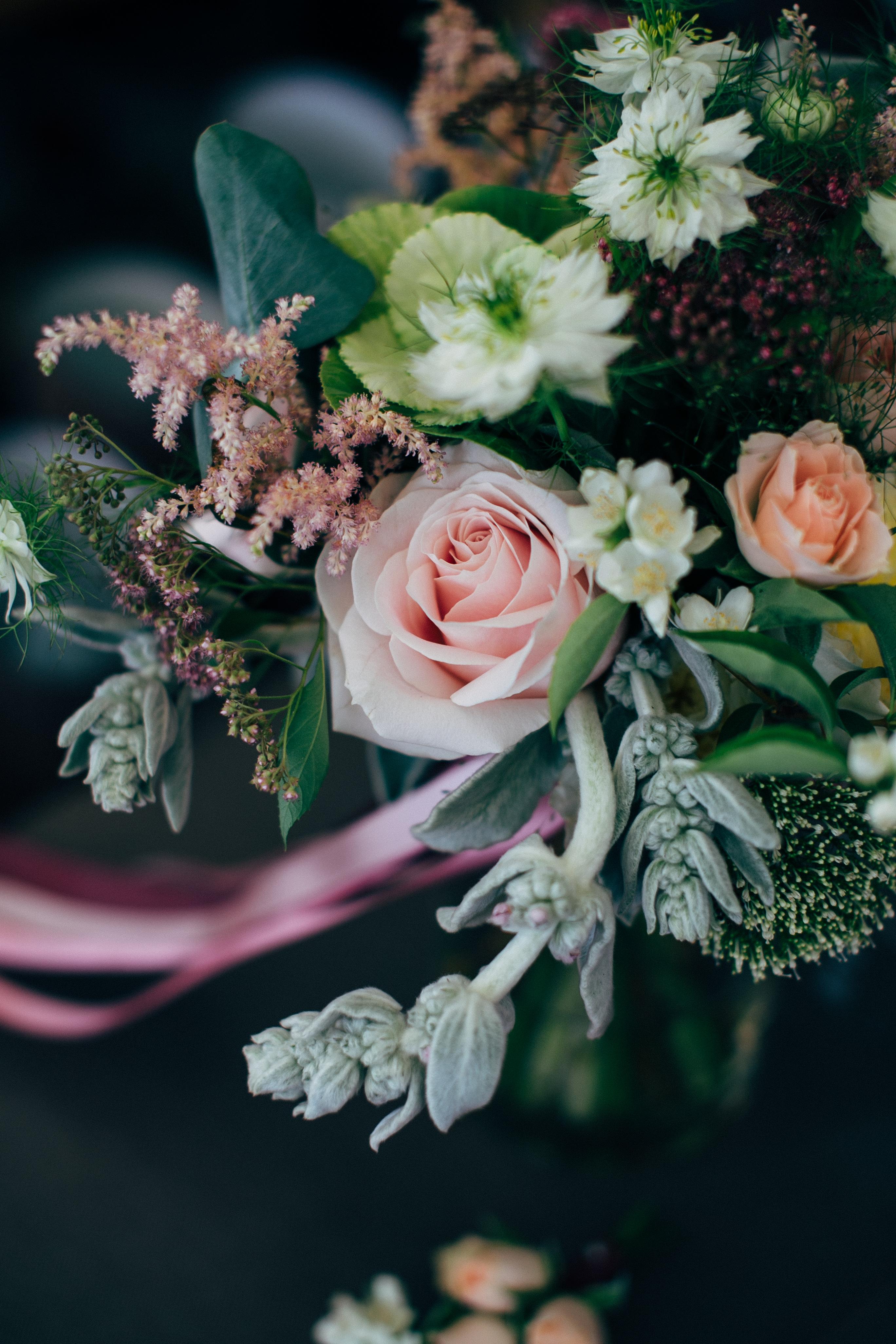 свадебное агентство MuZa-wedding