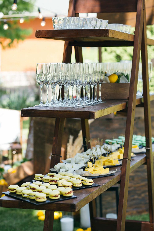 что надо знать о свадьбах на улице, под открытым небом, openair, outdoor wedding, стильный бар на свадьбе, свадебное агентство в  Киеве, MUZA-wedding