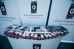 Видео-фото Qvision Production Studio