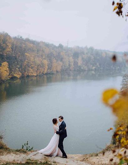 Организациясвадьбы со свадебным агентством MUZA-wedding, коодинация свадьбы, лучшее агентство Киева, необычные площадки для свадб, необычные локации для свадеб
