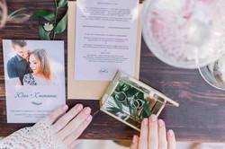 выбрать свадебные кольца Киев