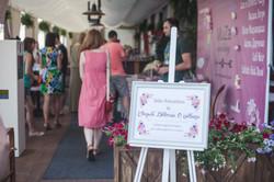 Встреча для невест в Киеве