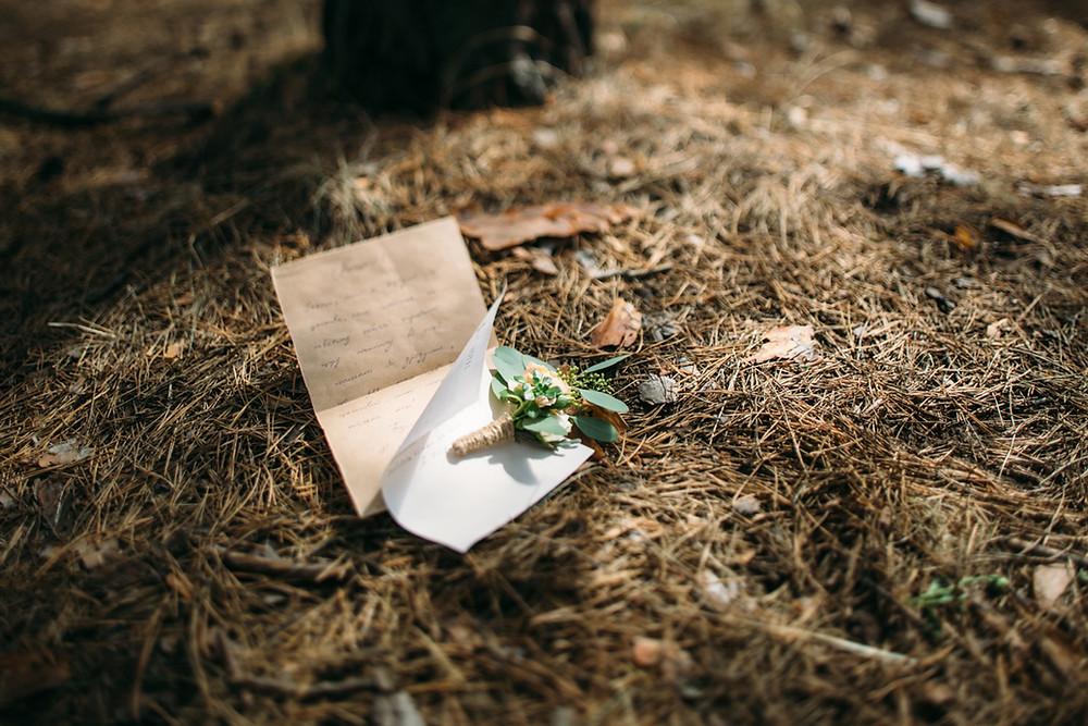 Письма любви на свадьбе, трогательная традиция на свадьбе, письмо невесты жениху, письмо жениха невесте на свадьбе, свадебное агентство в Киеве MuZa-wedding, организация красивых эмоциональных свадеб