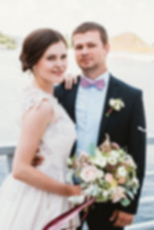 Церемония подтверждения клятв - альтернатива свадебной церемонии для пар, уже состоящих в браке. Организация свадебной церемонии - свадебное агентство в киеве MuZa-wedding. Организация свадеб с душой