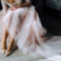 свадебный организатор в Киеве и Украине, как выбрать свадебного организатор, зачем нужен свадебный организатор, лучший свадебный организатор Киева, муза-вединг, музавединг, муза ведин, MUZA, wedding