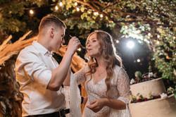 MUZA-wedding (Муза вединг) агентство