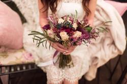 организация предложения MuZa-wedding