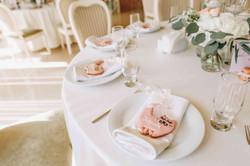 подарки для маленьких гостей свадьба