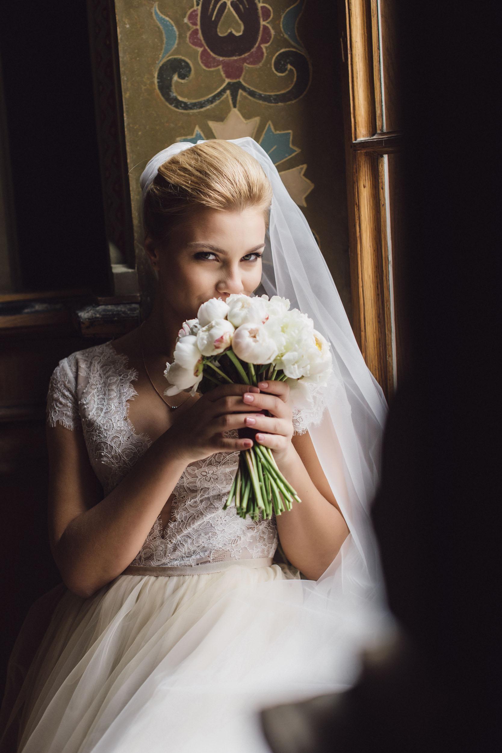свадебные фото, фотостудия