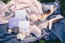 Свадебные туфли, свадебная обувь