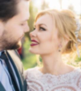 Красивая пара, жених и невеста, искренние эмоции, настоящая любовь, стильная свадебная фотосессия, фотопроект, воркшоп, фотосессия в Киеве, организация фотосессии - свадебное агентство в Киеве MuZa-wedding