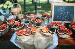 food-bar, wedding, berries, candy