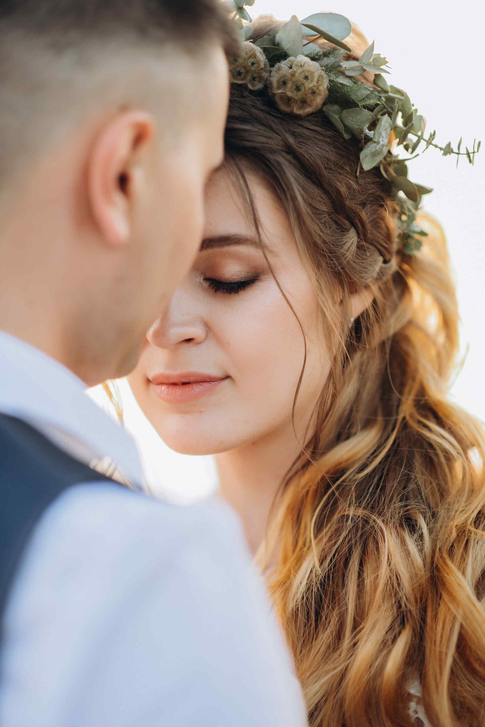 организовать свадьбу в Киеве