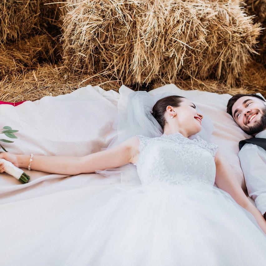 услуга координации свадебного дня