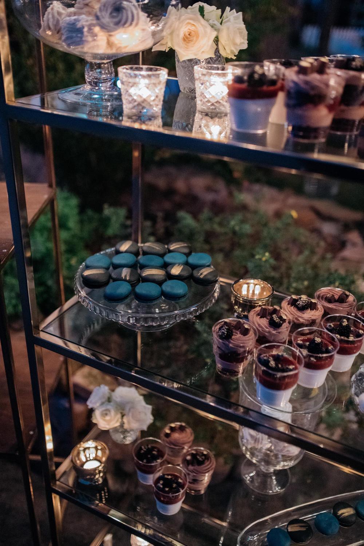 сладости на свадьбе, Киев