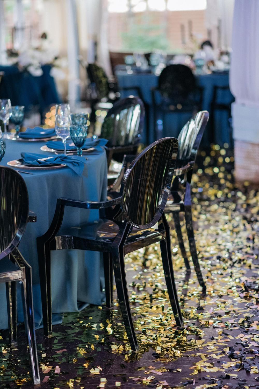 свадьба-вечеринка, организовать, Кие