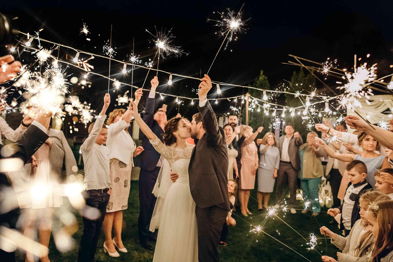 жених невеста бенгальские вечер