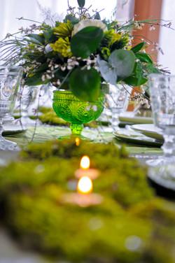 декор в лесном стиле MuZa-wedding