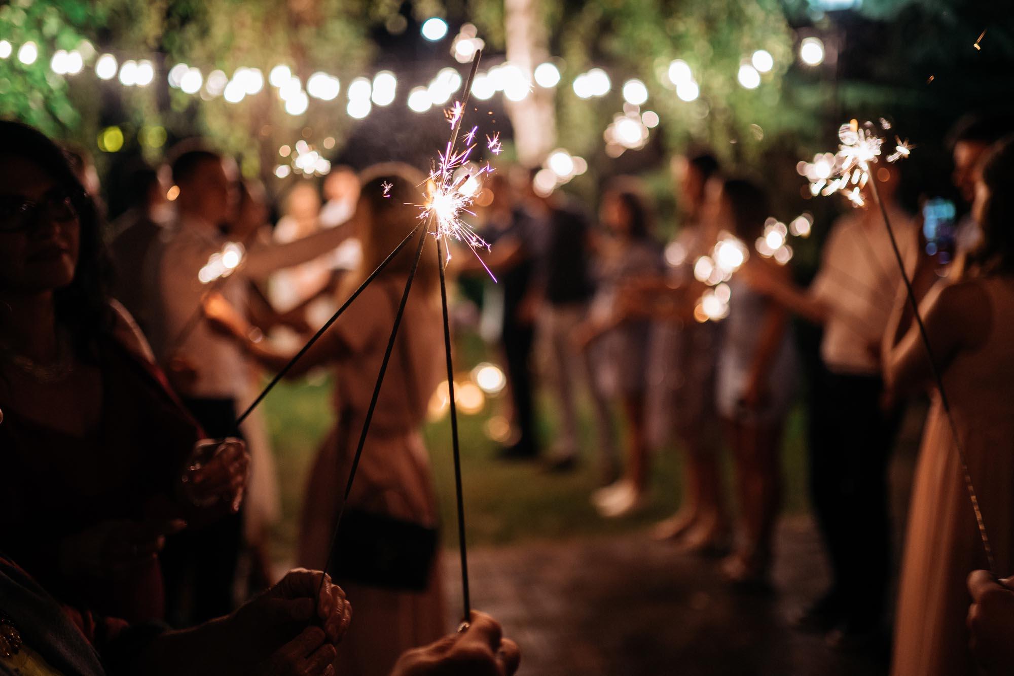 организация душевных свадеб Киев