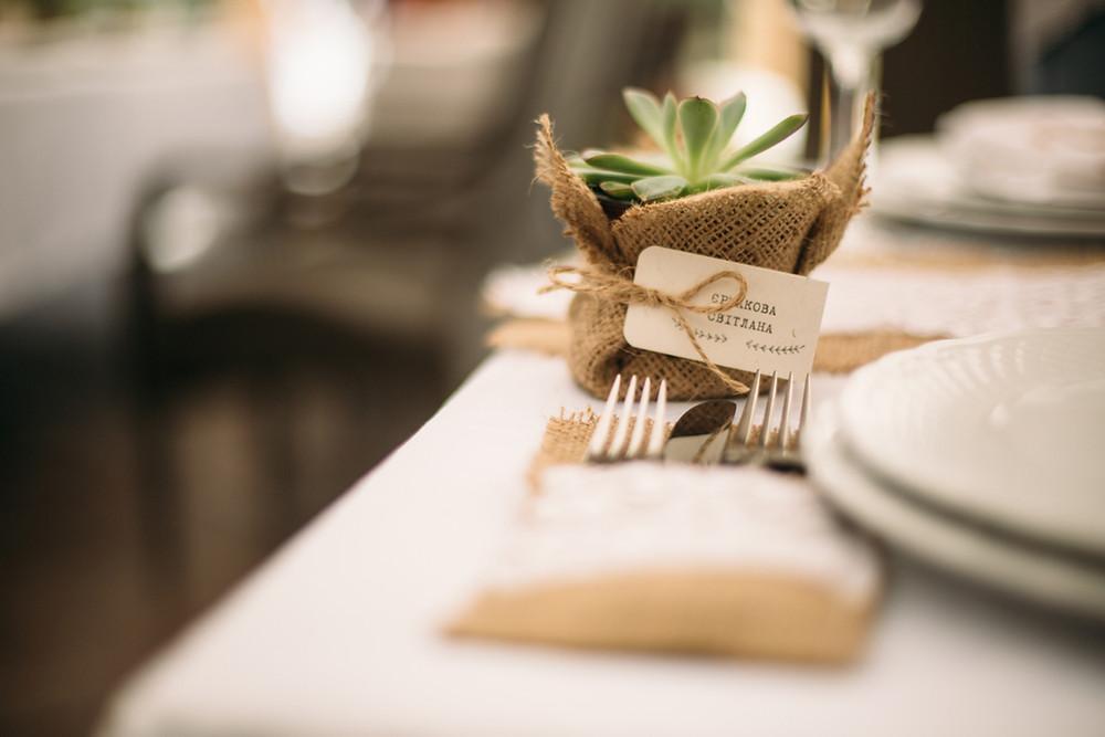Идеи от свадебного агентства MUZA-wedding - Что могут попросить жених и невеста (молодожены) у гостей вместо букета цветов на свадьбу