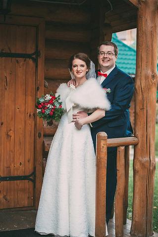 Wedding of OZ (или волшебник страны ОЗ) - теплая душевная свадьба Вики и Саши, в кругу родных и близких, на берегу Киевского моря. Организатор - свадебное агентство в Киеве MuZa-wedding