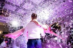 постановочный танец на свадьбу Киев