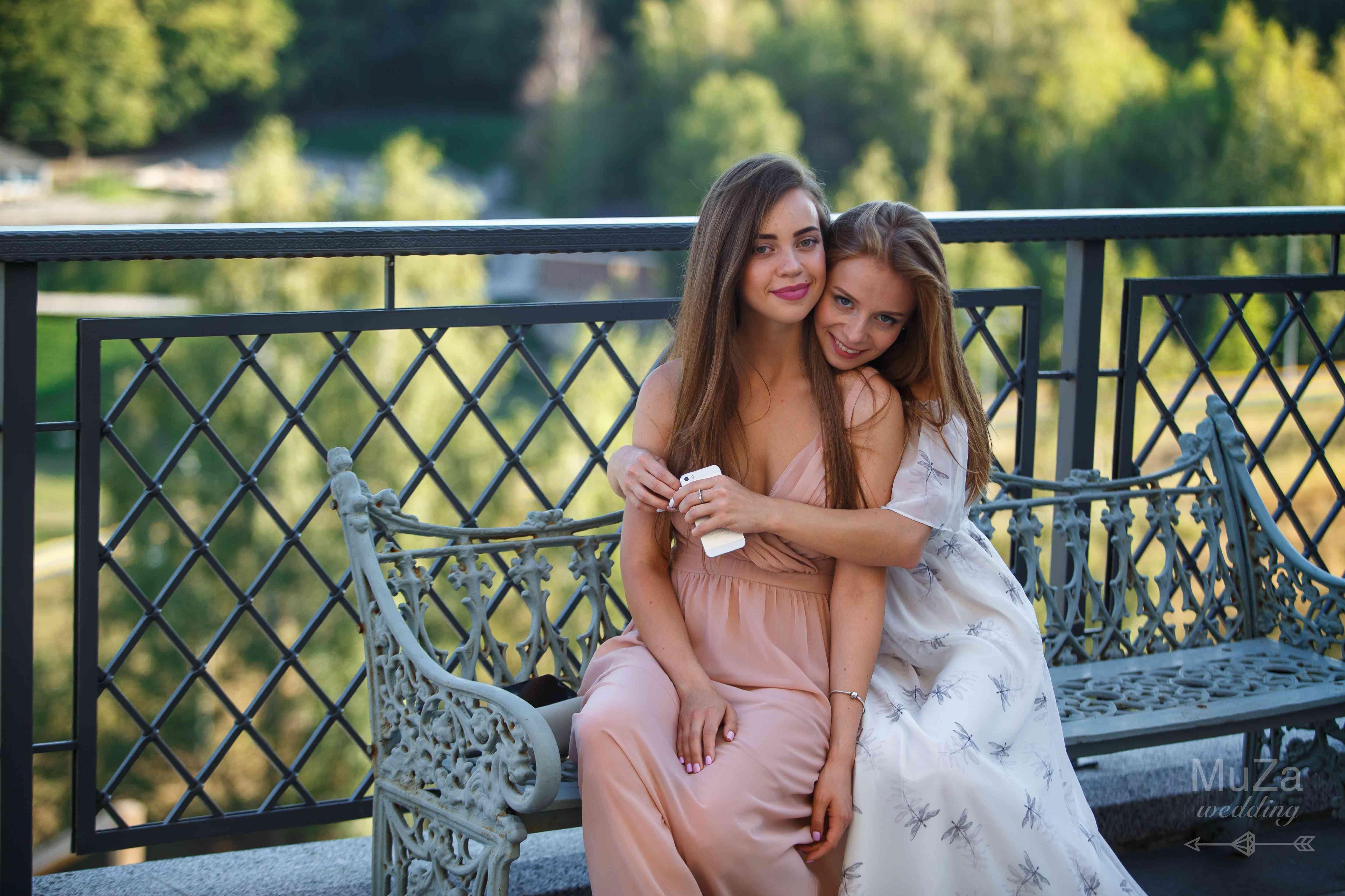 фото на свадьбе, фотосессия, гости