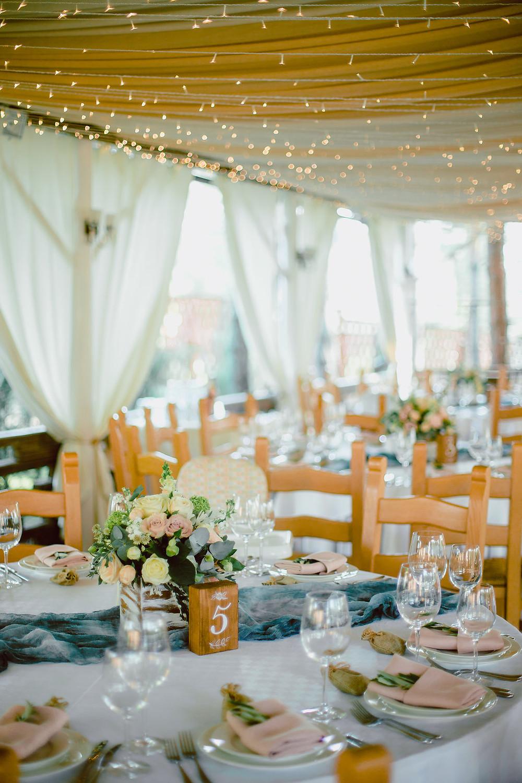 найти идеальную свадебную площадку - это залог успеха вашей свадьбы, оптимизации свадебного бюджета и реализации вашей мечты о свадьбе