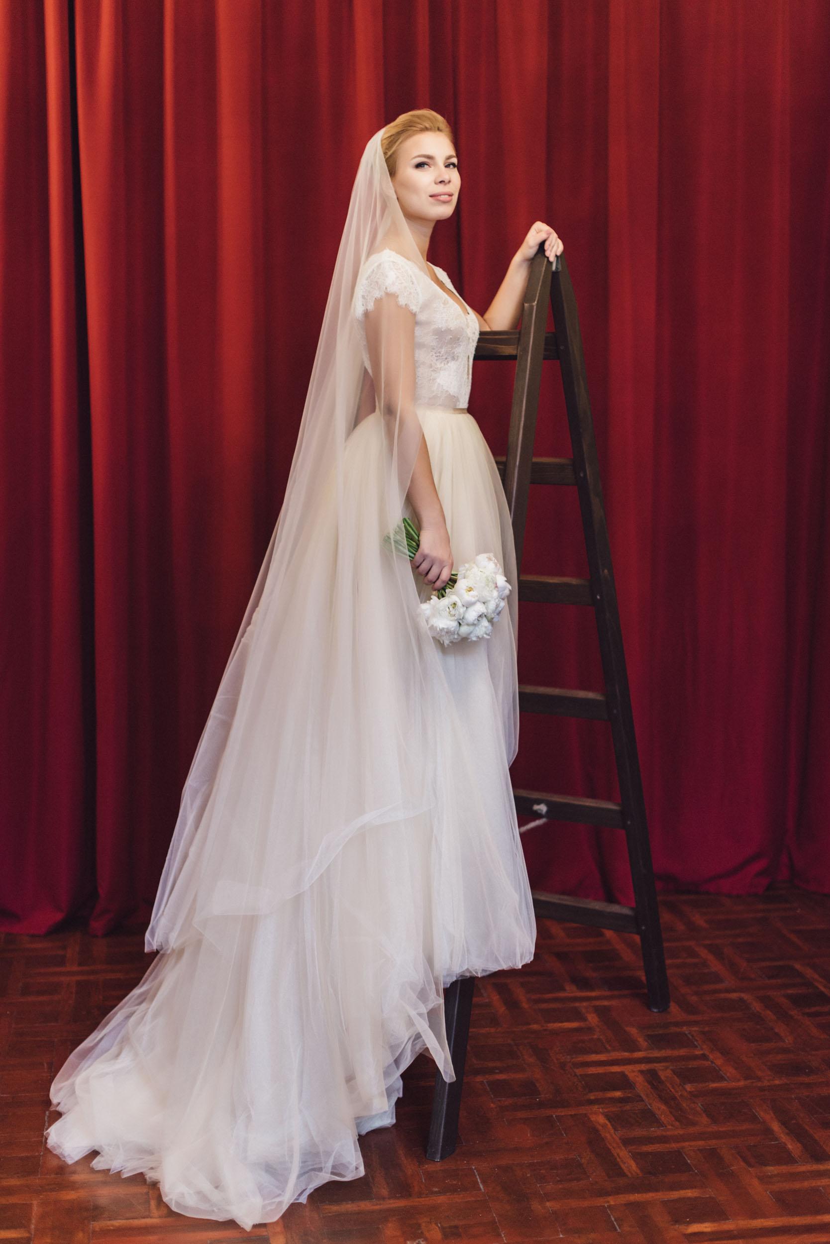 фотосессия, свадьба, фотостудия