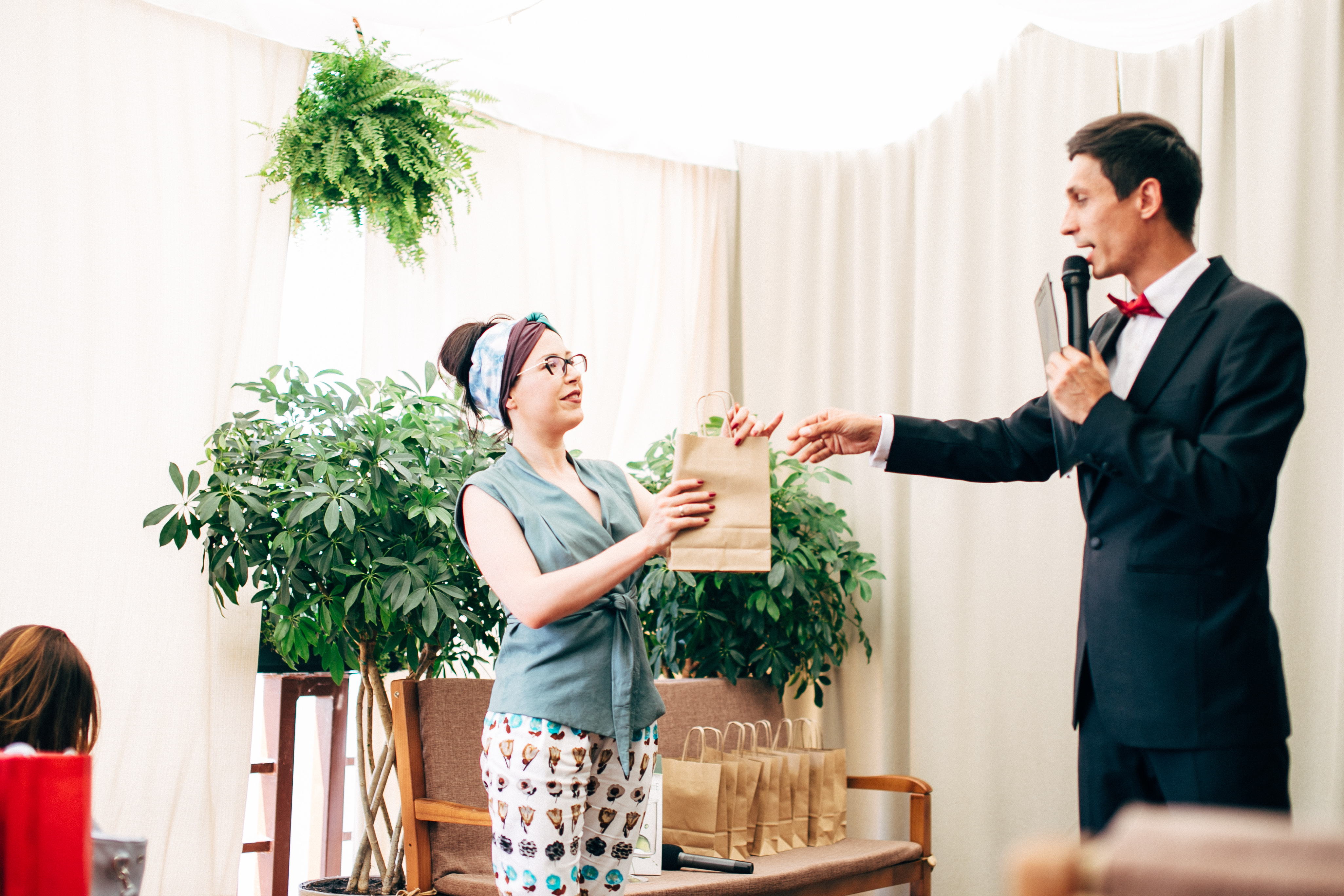 Алина Арлин, стиа для невест в Киеве