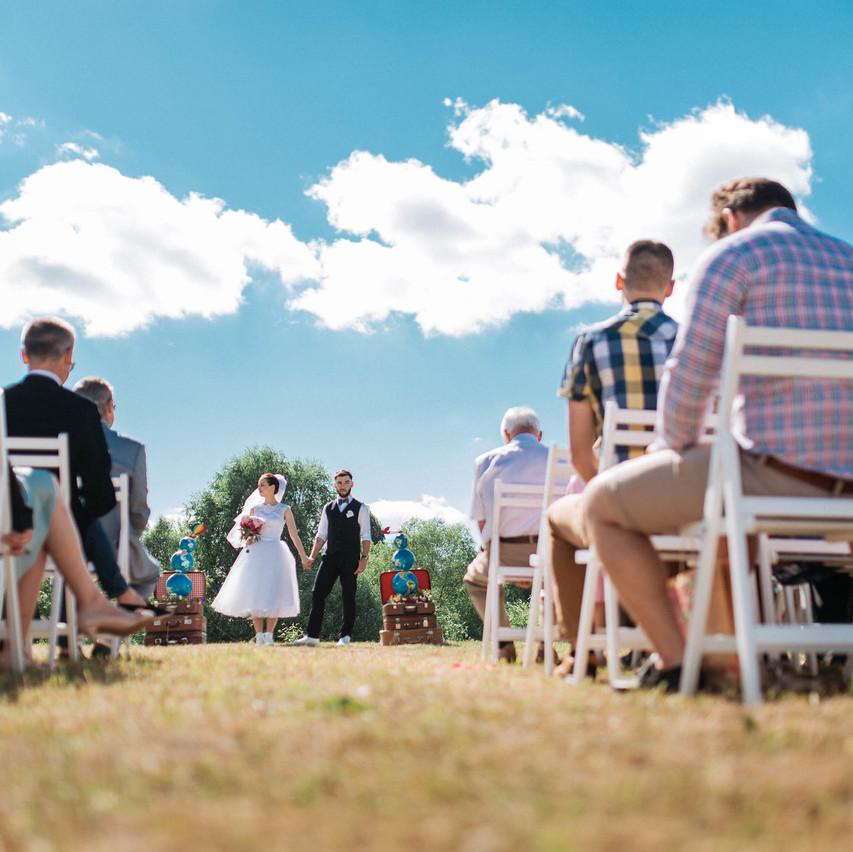 свадебный распорядитель на свадьбу