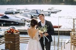 MuZa-wedding wedding first-look