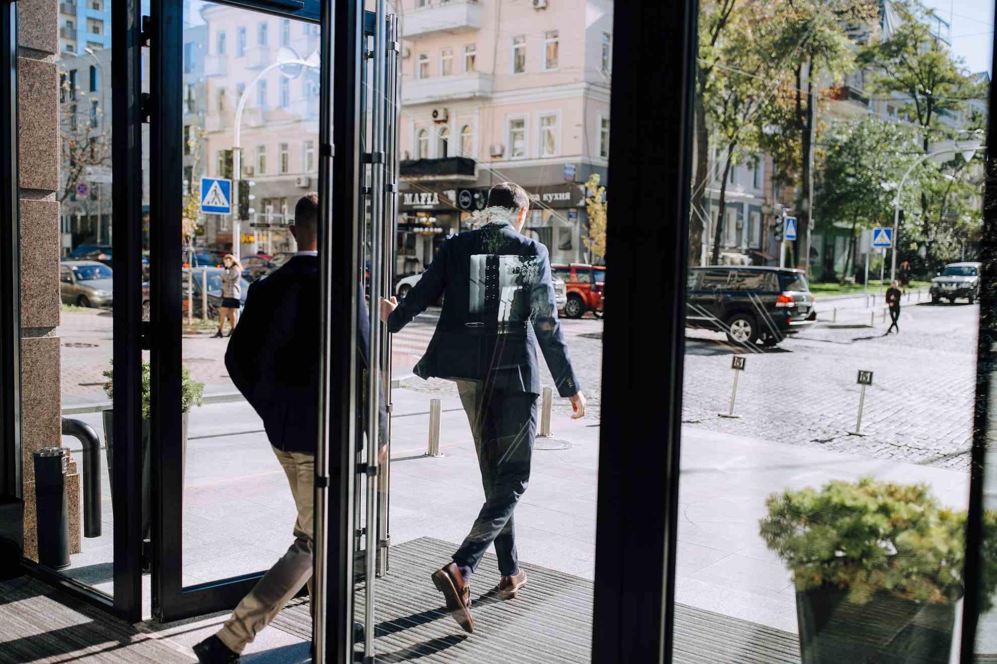 11 Mirrors Design Hotel свадьба Киев