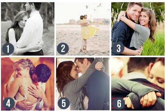 Объятия - поза для свадебных фото. Казалось бы, это так просто, но как эффектно! Нежные, крепкие, страстные, чувственные объятия молодоженов - всегда беспроигрышный ход для фотографий.