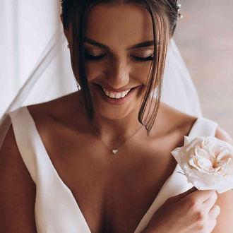 Невеста, искрение эмоции на свадьбе, муза-вединг, MUZA-wedding, как выбрать свадебное агентство, лучшие свадебные агентства Киева, фото невесты скачать в хорошем качестве