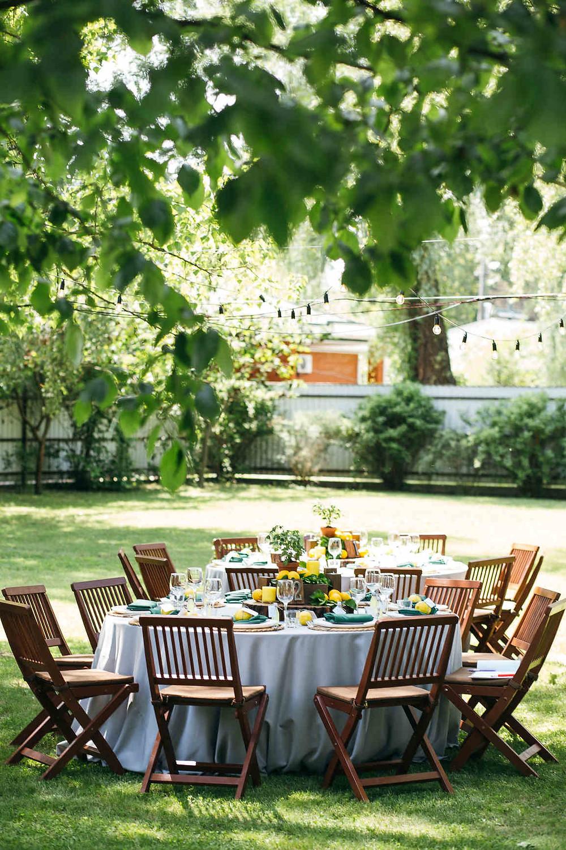wedding outdoor, ukrain, wedding agency, kiev, wedding planner, green wedding, свадьба в коттедже, свадьба под открытым небом, как организовать свадьбу