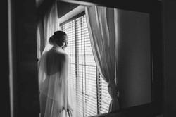 утро невесты, организация, Киев