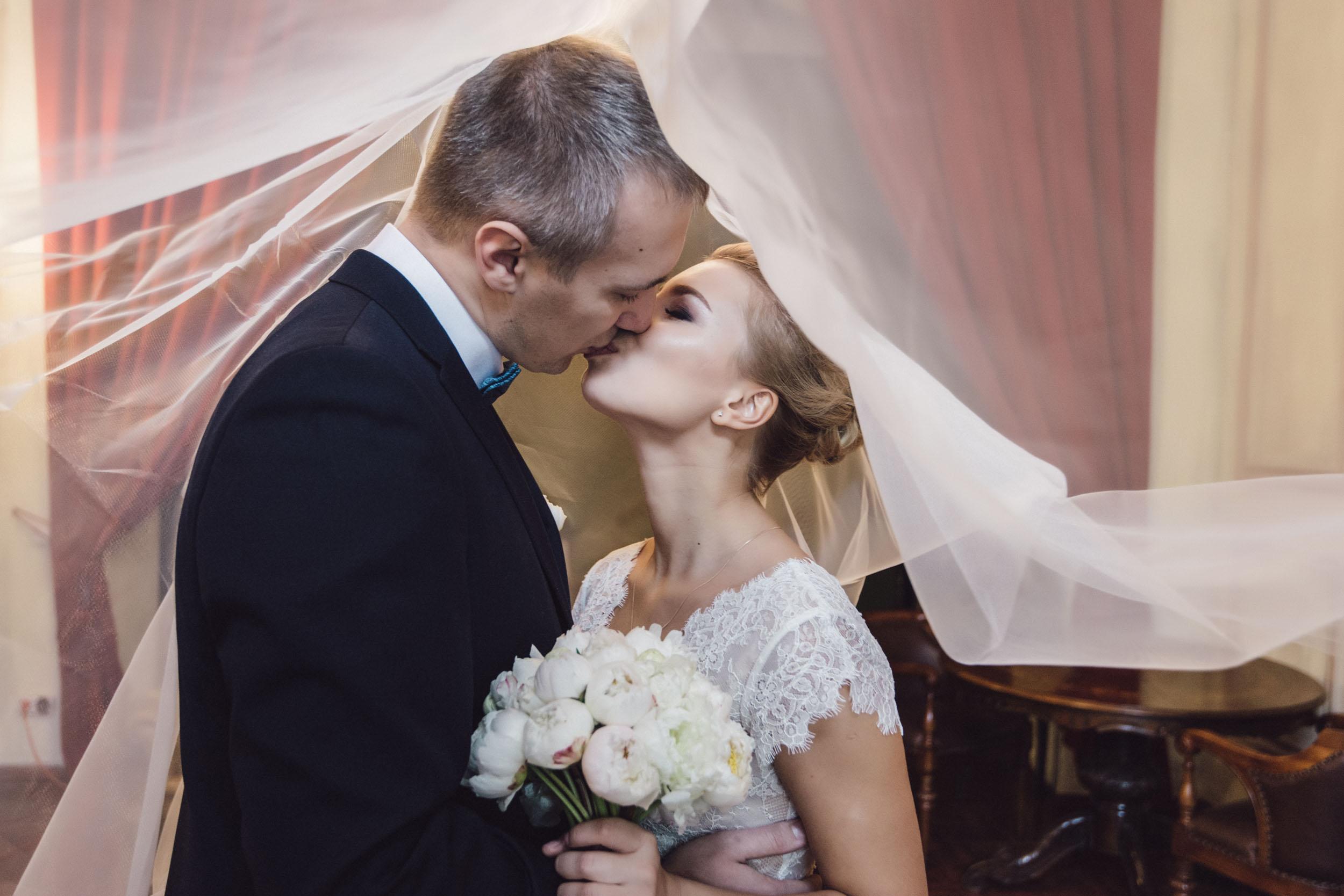 свадебный организатор Киев