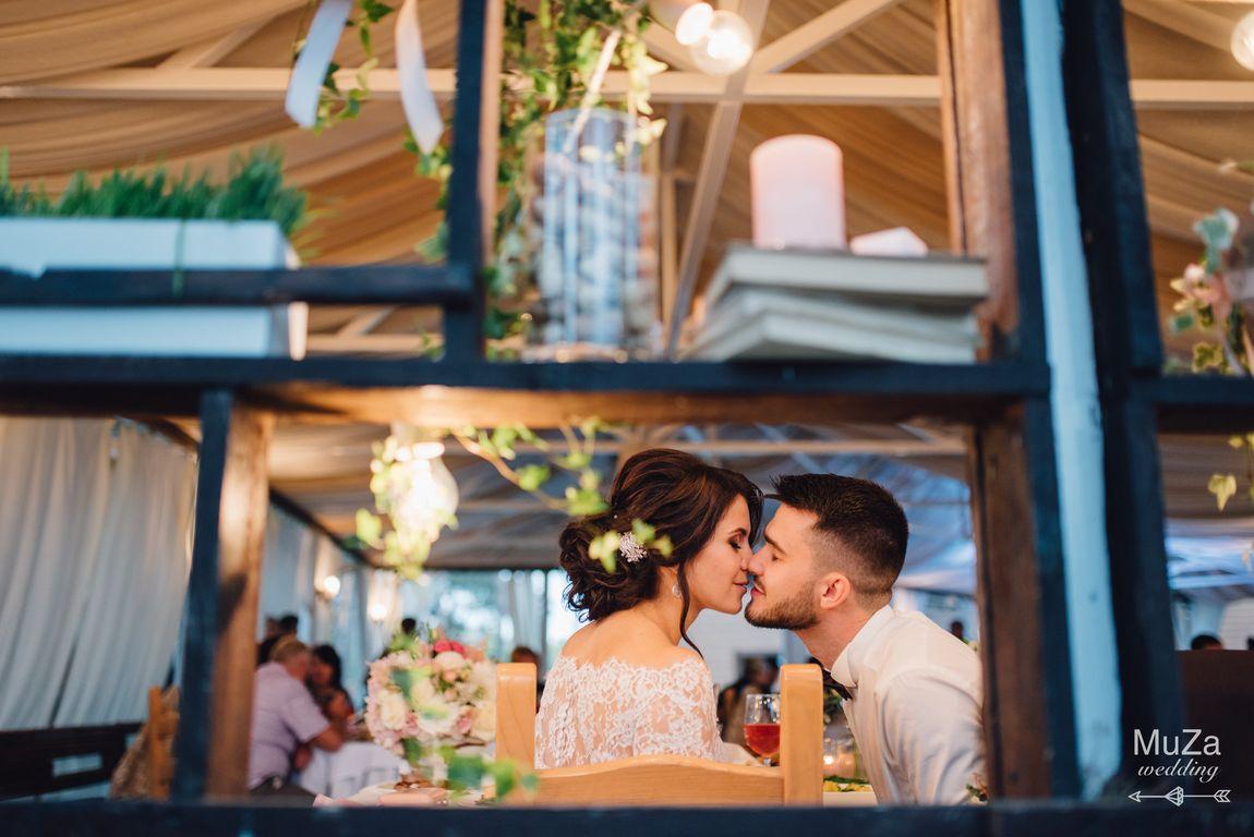только любовь, MuZa-wedding, свадьбы